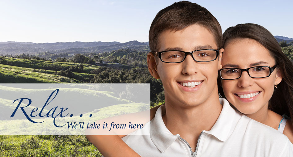 Ananian Dental Group - Burbank, CA
