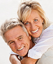 Burbank Dental Implants | Missing or damaged teeth | Ananian Dental Group